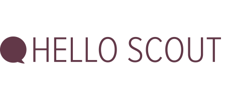 hello-scout