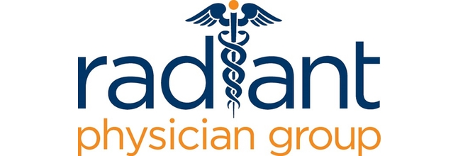 radiant-physician-group