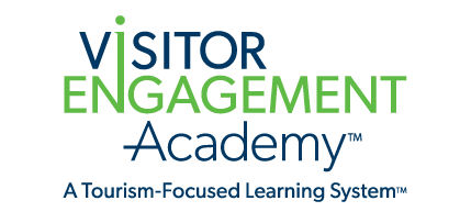 visitor-engagement-academy