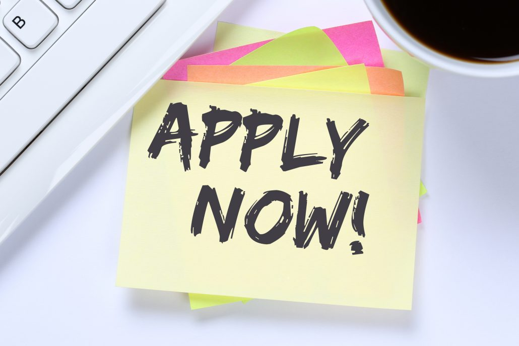 Remote Job Openings 17 New Leads You Can Apply To With A