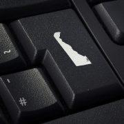 Delaware remote employers