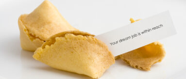 telecommuting dream jobs