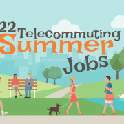 summer job openings