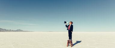 remote sales jobs