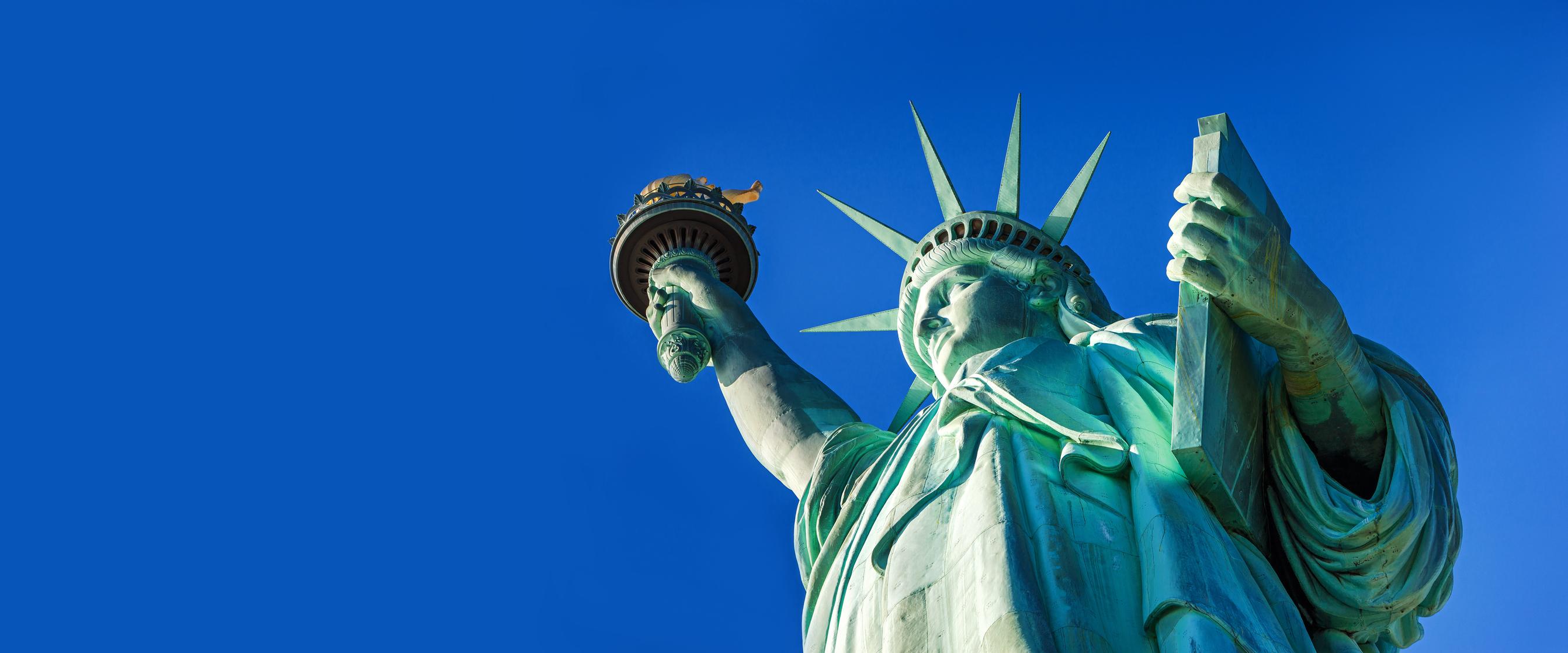 NYC Telecommute Jobs