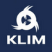 KLIM Technologies Company Profile Virtual Vocations - May telework jobs