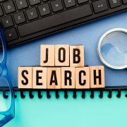 companies hiring now