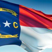North Carolina remote employers