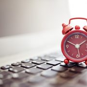reduce work hours