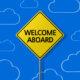 onboarding telecommuters