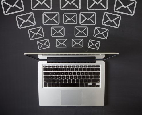 telecommuting cover letters