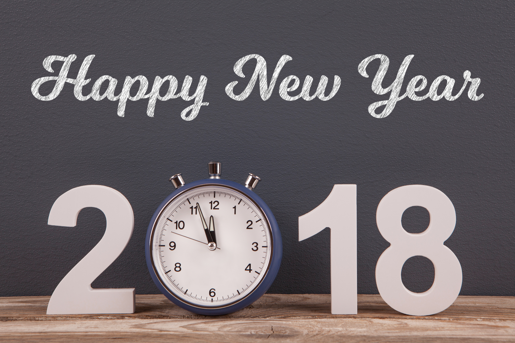 new year remote jobs
