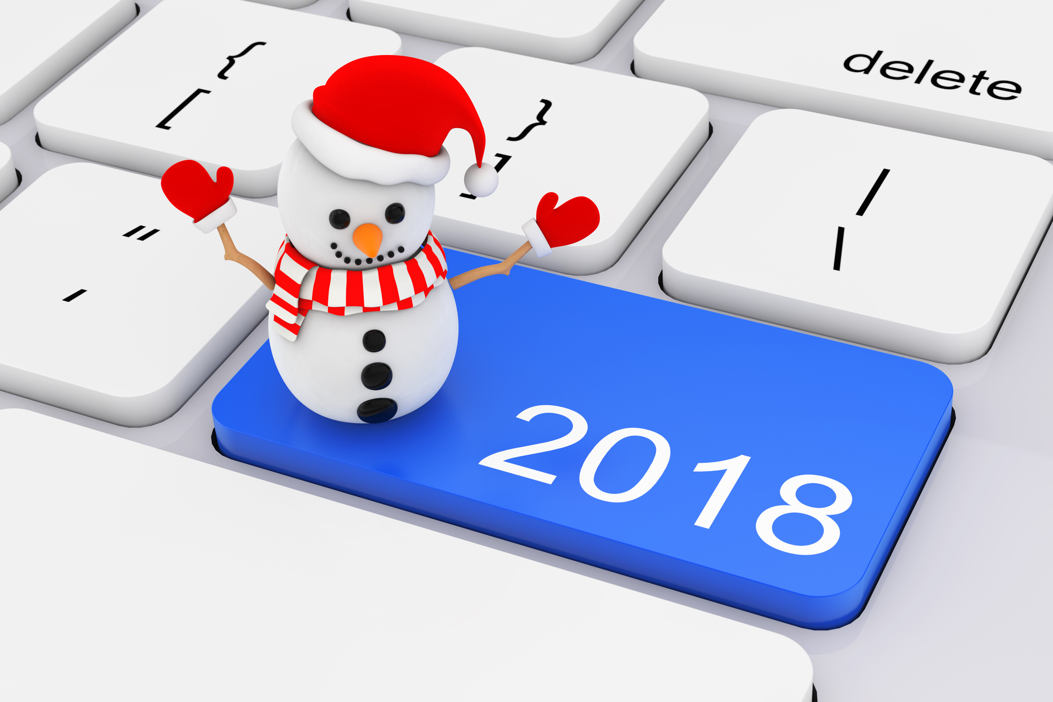 January telecommute jobs