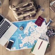 travel programs