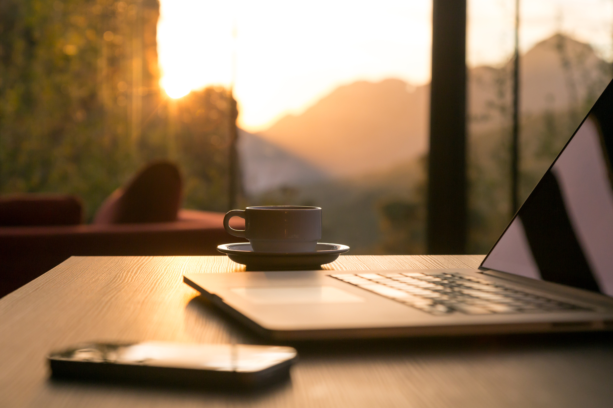 Global Culture And Remote Work Tips For Telecommuting