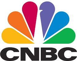CNBC Virtual Vocations Press