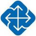 Sierra Cedar