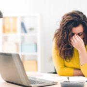 scam avoidance tips for millennials