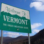 Vermont remote worker grants