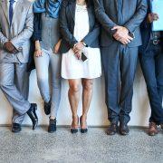 modern jobseekers