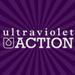 Ultraviolet Action Company Profile Virtual Vocations - May telework jobs