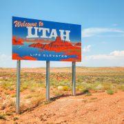 Utah residents