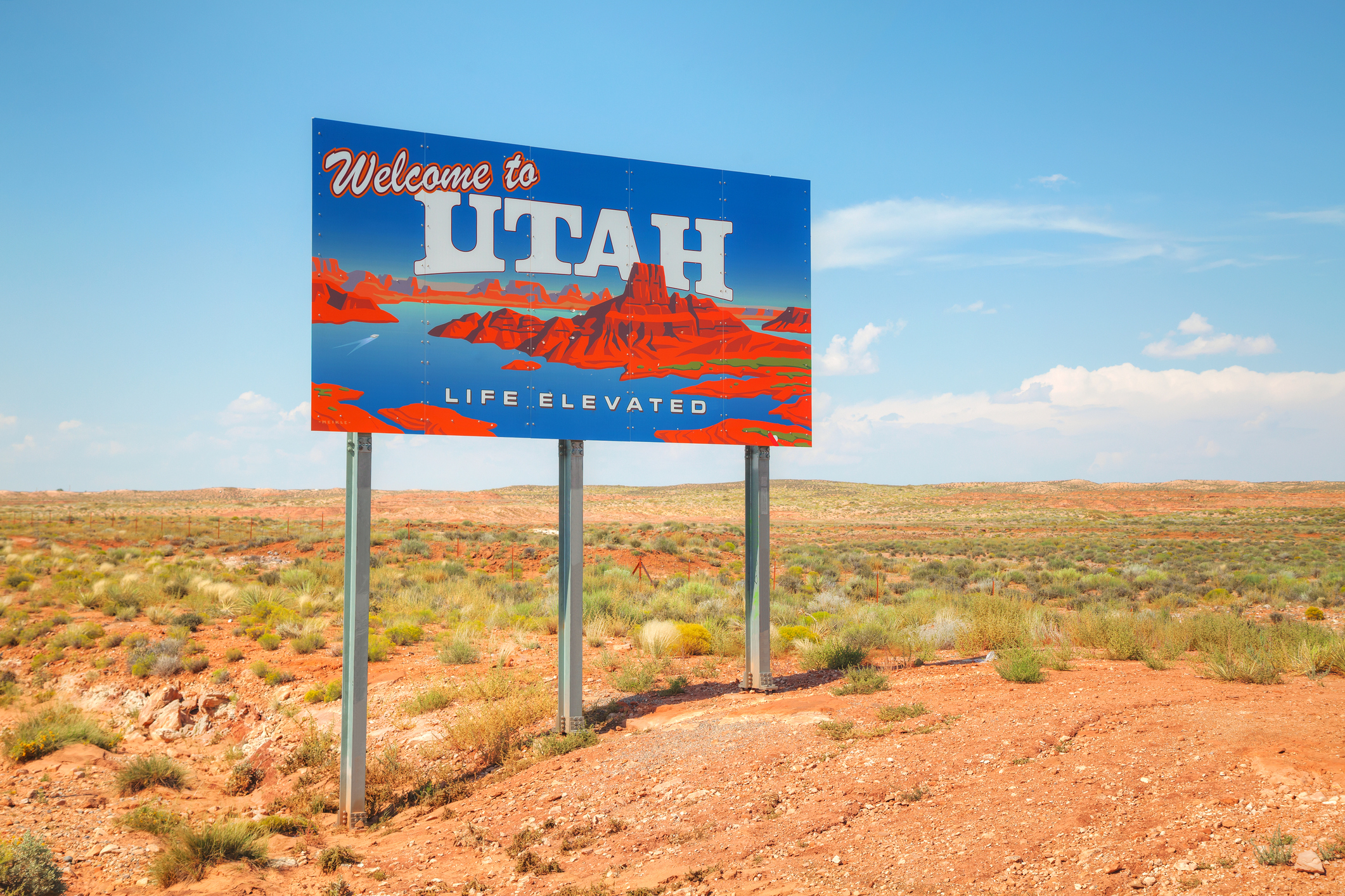 10 remote jobs rural utah residents should try virtual vocations utah residents publicscrutiny Choice Image