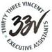 33Vincent Remote Job