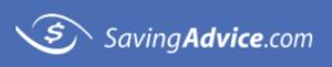 Virtual Vocations Press SavingAdvice.com
