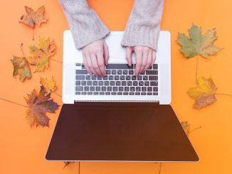 autumn telecommute jobs