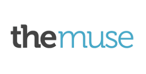 Virtual Vocations in TheMuse