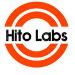 Hito Labs Remote Jobs