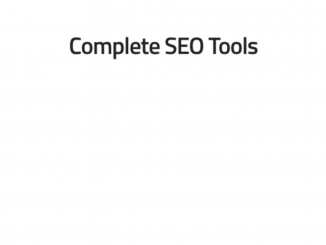 Complete SEO Tools Virtual Vocations Survey Telecommute Jobs