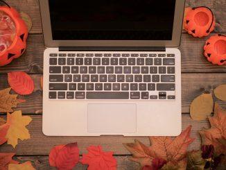 October remote jobs