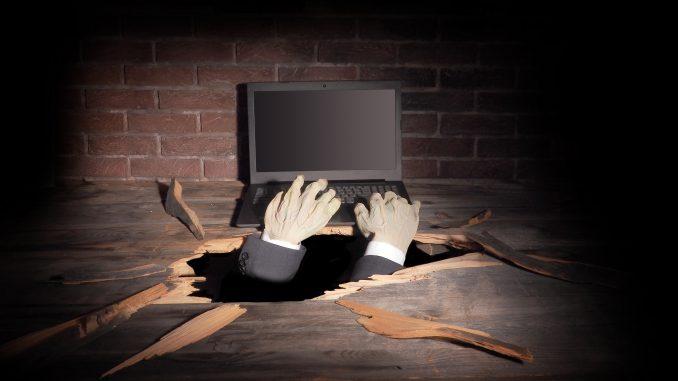 monster telecommute jobs list