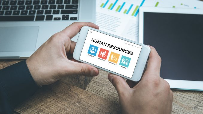 Virtual Vocations human resources terms remote jobseekers