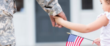 remote jobs for veterans