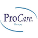 ProCare Therapy - Virtual Vocations Top 100 Companies to Watch for Remote Jobs in 2020