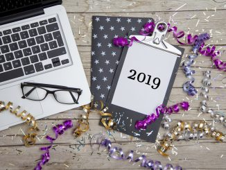 New Year job openings