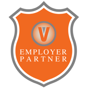 remote enabled employer partners