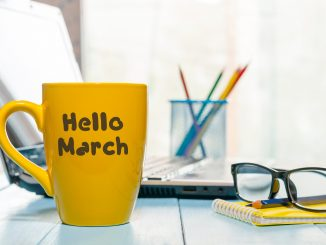 March telecommute jobs Virtual Vocations