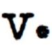 Virtual Vocations spring remote jobs Vrsus Assets LLC