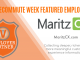 Telecommute Week Employer MaritzCX