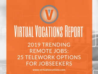 Virtual Vocations_2019 Trending Remote Jobs