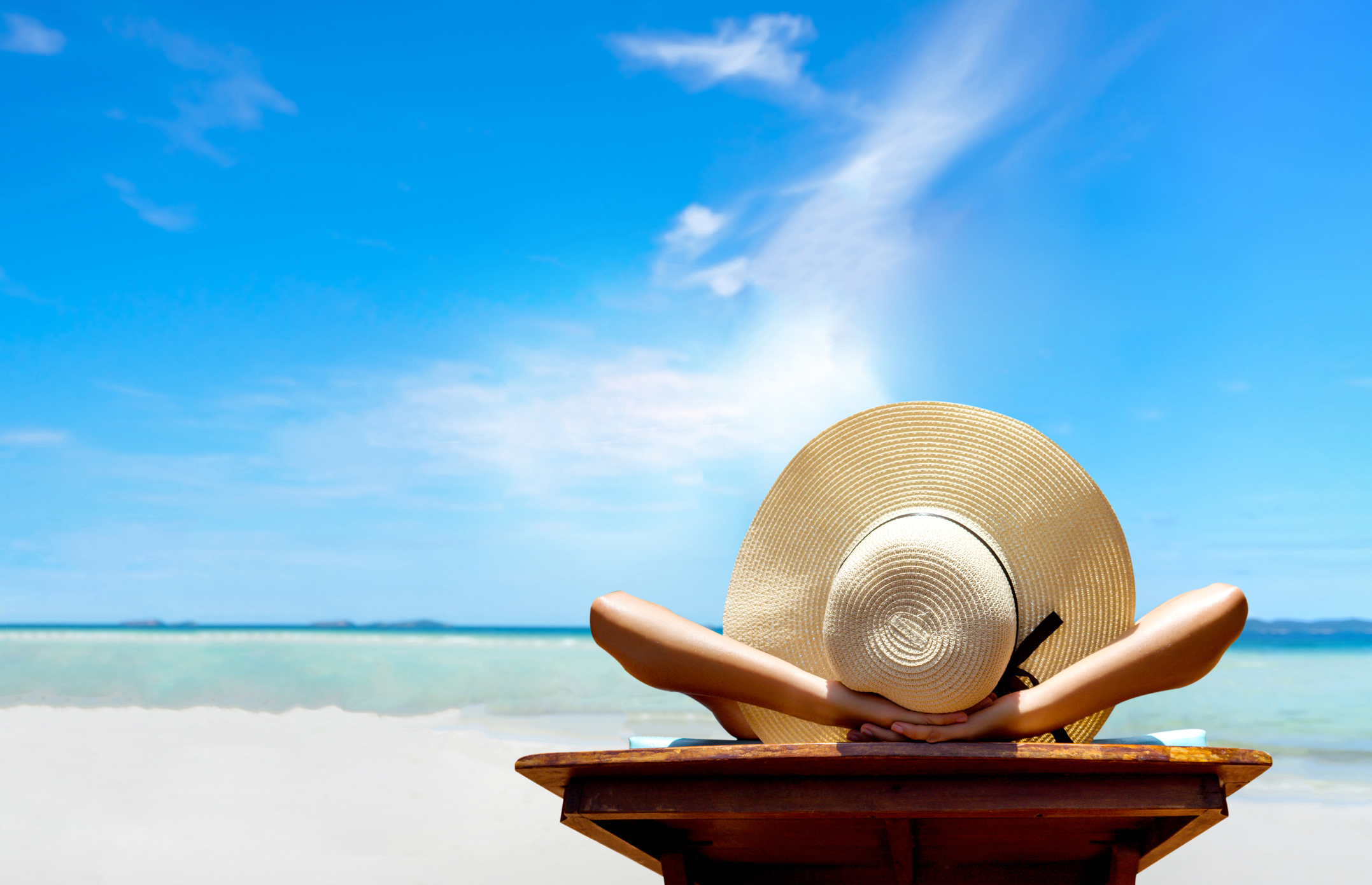 workcation and vacation tips - Virtual Vocations telecommuting and remote jobs