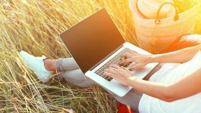 June telecommute jobs - Virtual Vocations