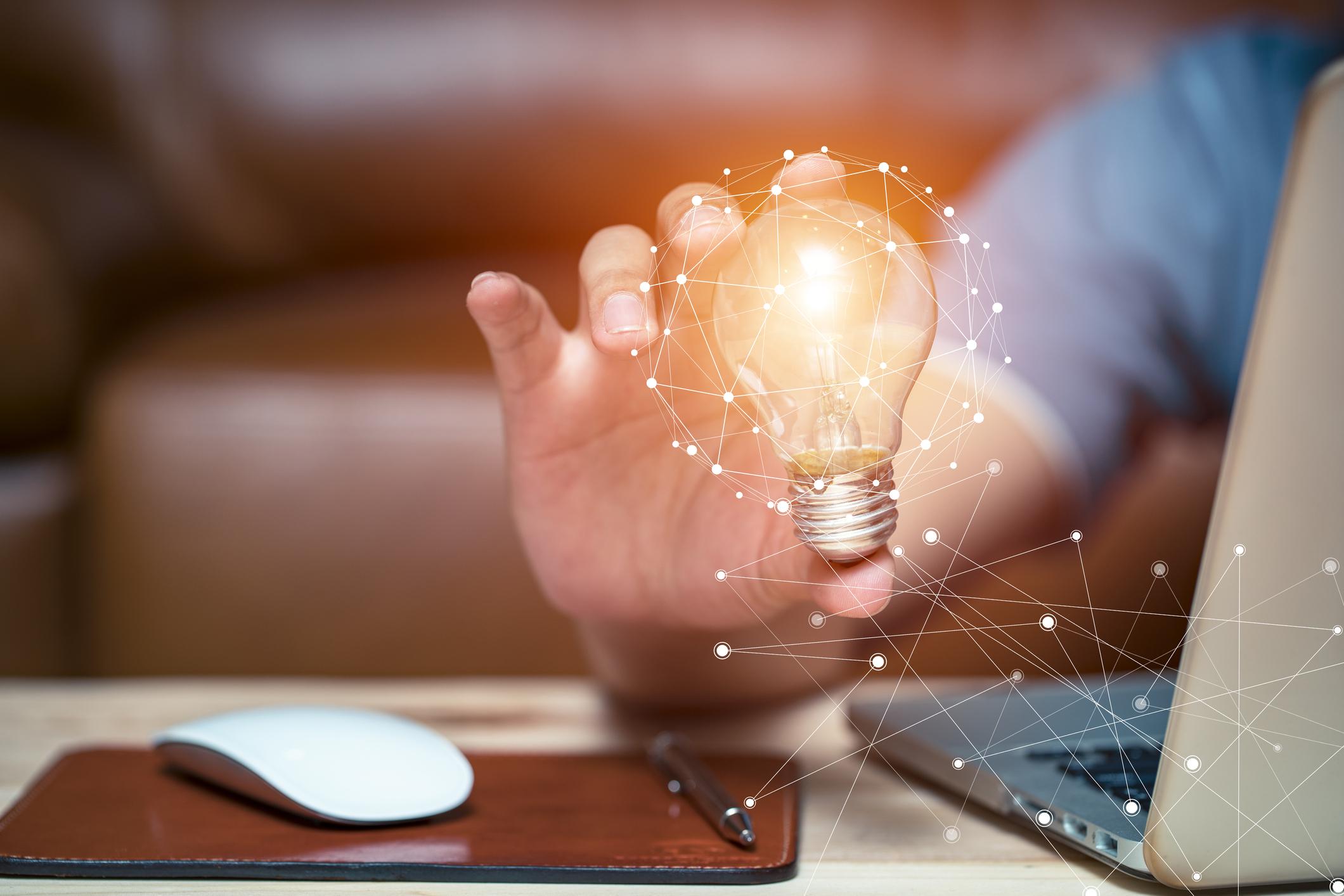 Telecommuting Workplace Creativity - Virtual Vocations - Telecommute Jobs