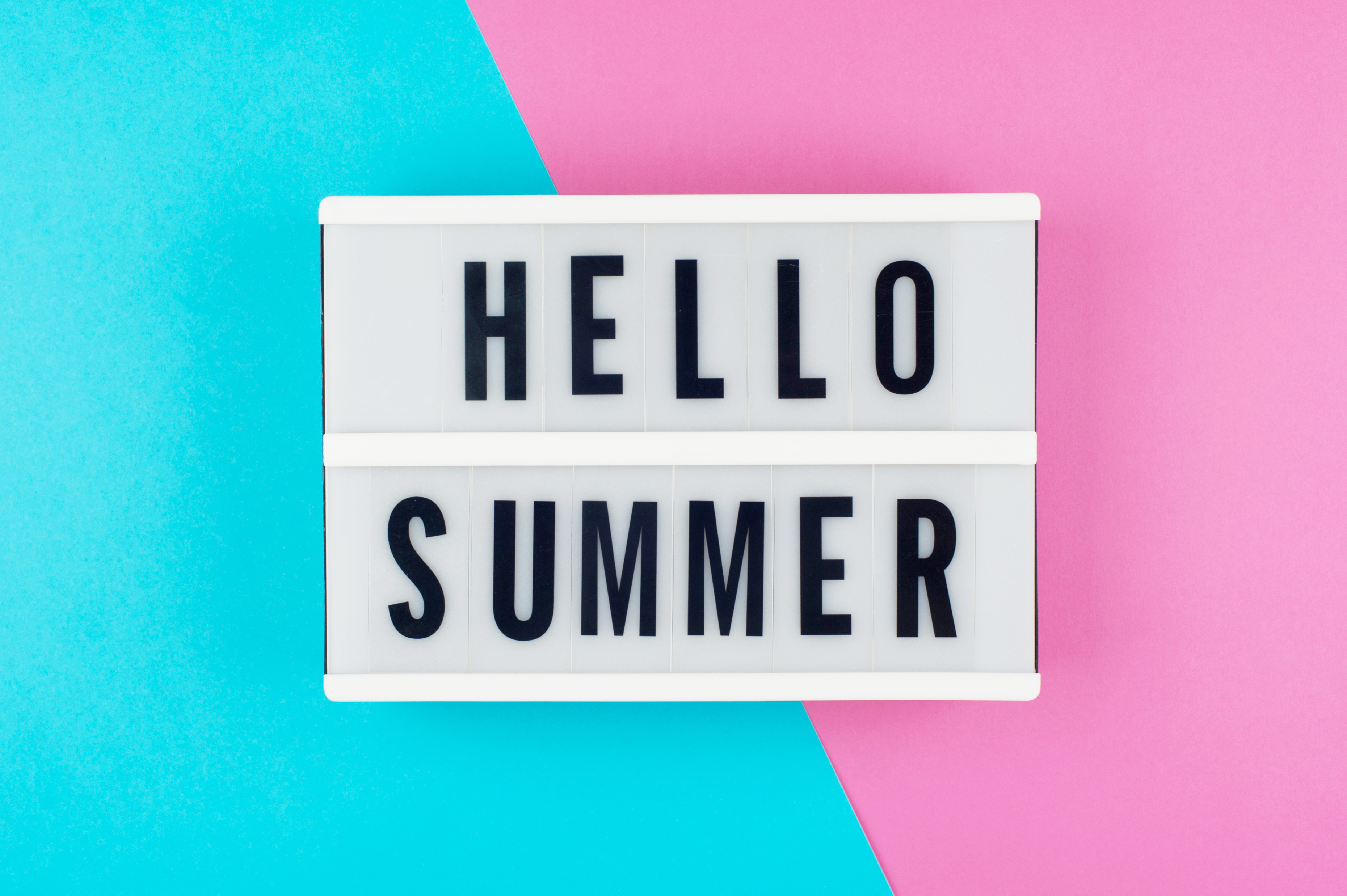 hello summer remote jobs - Virtual Vocations telecommute and flexible jobs