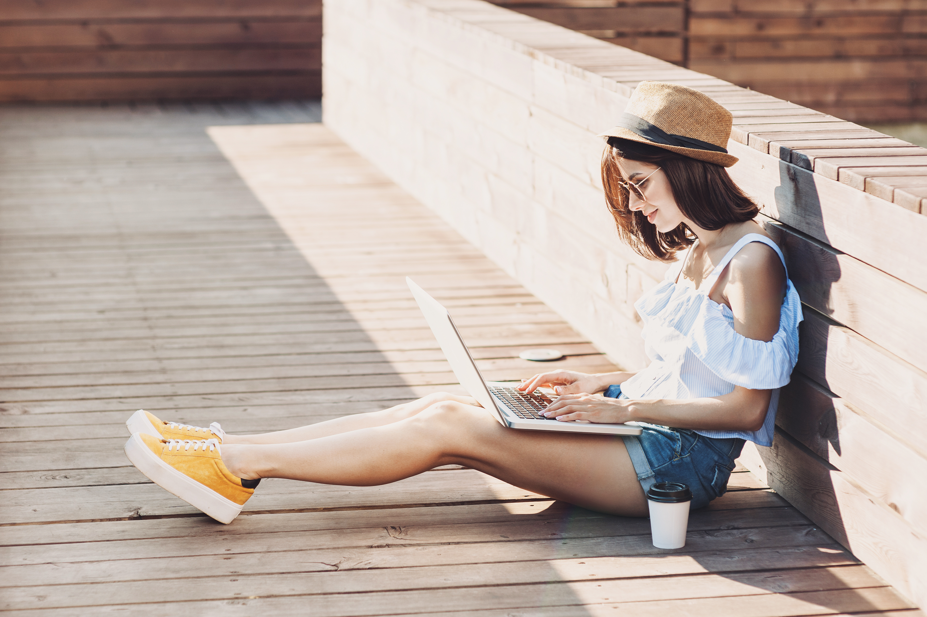 summertime remote jobs - Virtual Vocations telecommute and remote jobs