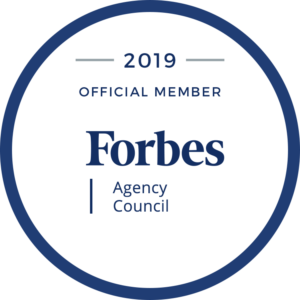 Laura Spawn CEO Virtual Vocations - Forbes Agency Council Official Member 2019